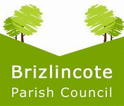 Brizlincote Parish Council